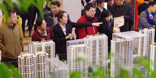 三四线城市人走了,房价反而上涨!专家:导致房价上涨是这两类人